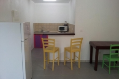 Chambres standards